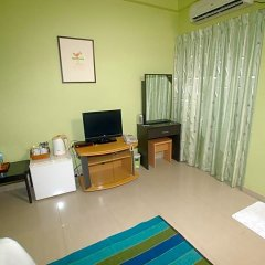 Отель House Clover Мальдивы, Северный атолл Мале - отзывы, цены и фото номеров - забронировать отель House Clover онлайн фото 17