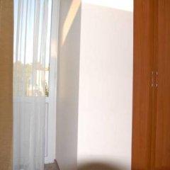 Аллес Отель фото 2