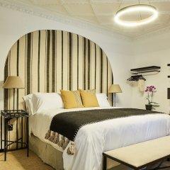 Отель Orchid House Polanco Мехико комната для гостей