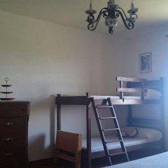 Отель Finca Nati удобства в номере