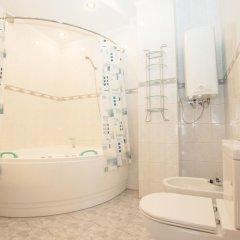 Апартаменты TVST Apartments 1 Tverskaya-Yamskaya 13 ванная фото 2