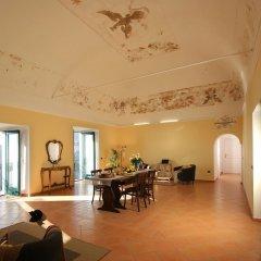 Отель Palazzo Verone Италия, Понтоне - отзывы, цены и фото номеров - забронировать отель Palazzo Verone онлайн помещение для мероприятий
