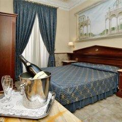 Отель Palladium Palace Италия, Рим - 10 отзывов об отеле, цены и фото номеров - забронировать отель Palladium Palace онлайн в номере фото 2