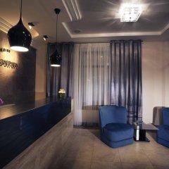 Гостиница Заграва интерьер отеля