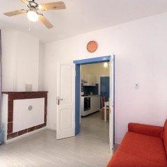 Отель Casa Stella di Mare Потенца-Пичена комната для гостей фото 2