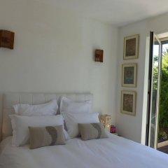 Отель Chambres d'Hotes Blue Dream Франция, Канны - отзывы, цены и фото номеров - забронировать отель Chambres d'Hotes Blue Dream онлайн комната для гостей