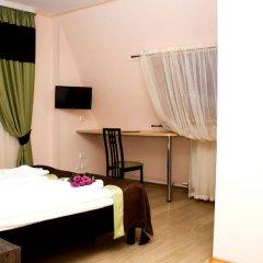 Мини-отель Илма Петрозаводск удобства в номере фото 2