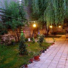 Tashan Hotel Edirne Эдирне фото 3