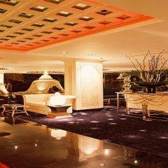 Отель Dream Bangkok спа фото 2