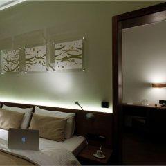 Hotel Carol комната для гостей фото 10