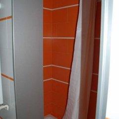 Отель Barcelona Atic Испания, Барселона - отзывы, цены и фото номеров - забронировать отель Barcelona Atic онлайн ванная фото 2