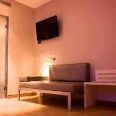 Hotel Barcelona House удобства в номере