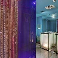 Отель Polis Grand Афины спа фото 2