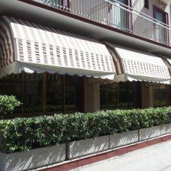 Hotel Jolanda Беллария-Иджеа-Марина фото 3