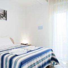 Отель Residence Cigno Италия, Римини - отзывы, цены и фото номеров - забронировать отель Residence Cigno онлайн фото 5