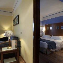 suites gran via 44 4 rh ostrovok ru