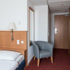 Отель Scandic Gdańsk Польша, Гданьск - 1 отзыв об отеле, цены и фото номеров - забронировать отель Scandic Gdańsk онлайн удобства в номере фото 2