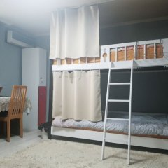 Gold Hill Guesthouse - Hostel детские мероприятия фото 2