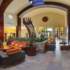 Отель Now Larimar Punta Cana - All Inclusive Доминикана, Пунта Кана - 9 отзывов об отеле, цены и фото номеров - забронировать отель Now Larimar Punta Cana - All Inclusive онлайн интерьер отеля фото 2