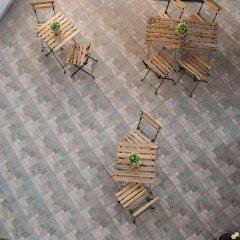 Отель Residence Vysta Чехия, Прага - 2 отзыва об отеле, цены и фото номеров - забронировать отель Residence Vysta онлайн спа фото 2
