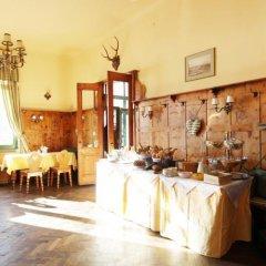 Отель Bergwirt Австрия, Вена - отзывы, цены и фото номеров - забронировать отель Bergwirt онлайн помещение для мероприятий фото 2