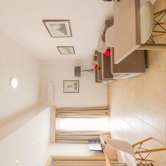 Апартаменты The Perfect Spot Luxury Apartments интерьер отеля фото 3