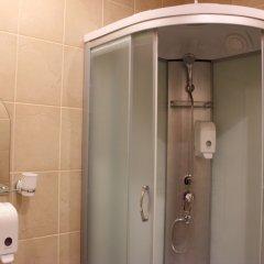 Гостиница Леонарт в Москве - забронировать гостиницу Леонарт, цены и фото номеров Москва ванная