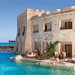 Отель Sanctuary Cap Cana-All Inclusive Adults Only by Playa Hotel & Resorts Доминикана, Пунта Кана - 8 отзывов об отеле, цены и фото номеров - забронировать отель Sanctuary Cap Cana-All Inclusive Adults Only by Playa Hotel & Resorts онлайн с домашними животными