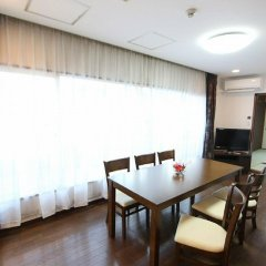 Hotel Livemax Tokyo Kiba комната для гостей фото 3