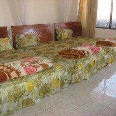 Trung Nghia Hotel Далат комната для гостей фото 2
