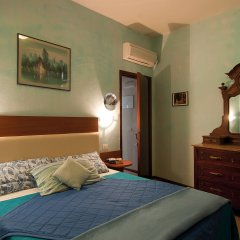Отель Casa Billi комната для гостей фото 3