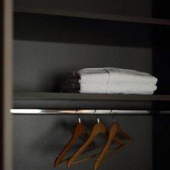 Апартаменты Joy Luxury Central Apartment Афины удобства в номере