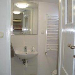 Отель Pokoje Goscinne Irene ванная