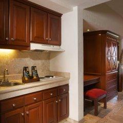 Отель Playa Grande Resort & Grand Spa - All Inclusive Optional в номере