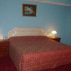Rafee Hotel комната для гостей