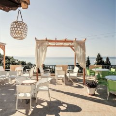 Отель Corfu Residence фото 6