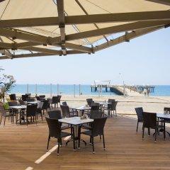 Xanadu Resort Hotel Турция, Белек - отзывы, цены и фото номеров - забронировать отель Xanadu Resort Hotel - All Inclusive онлайн гостиничный бар