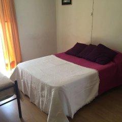 Отель Residencia Oliveira Португалия, Лиссабон - отзывы, цены и фото номеров - забронировать отель Residencia Oliveira онлайн комната для гостей фото 3