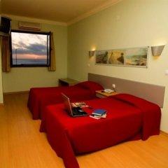Отель Beachtour Ericeira комната для гостей фото 4