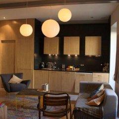 Отель Happy Few - Loft Le Bonaparte Ницца комната для гостей фото 3