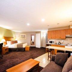 Отель Best Western Plus Ottawa/Kanata Hotel and Conference Centre Канада, Оттава - отзывы, цены и фото номеров - забронировать отель Best Western Plus Ottawa/Kanata Hotel and Conference Centre онлайн в номере