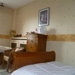 Отель Bed And Breakfast Kremlin Bicetre удобства в номере фото 2