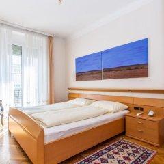 Отель Central Apartments Vienna (CAV) Австрия, Вена - отзывы, цены и фото номеров - забронировать отель Central Apartments Vienna (CAV) онлайн детские мероприятия фото 2