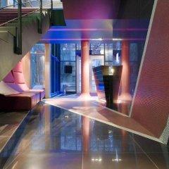 Космополит Премьер Арт-отель питание фото 2