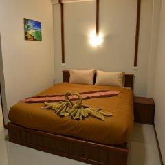 Отель Rachada Place комната для гостей