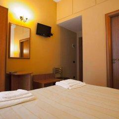 Отель B&B Kolymbetra Италия, Агридженто - отзывы, цены и фото номеров - забронировать отель B&B Kolymbetra онлайн комната для гостей фото 4