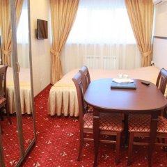 Гостиница Лазурный берег фото 2