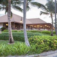 Отель Majestic Colonial Punta Cana фото 6