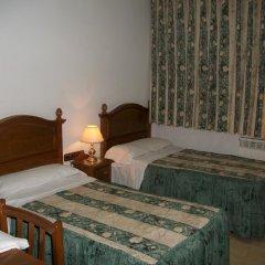 Отель Hostal Alfaro Испания, Мадрид - отзывы, цены и фото номеров - забронировать отель Hostal Alfaro онлайн фото 7