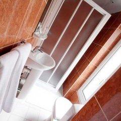 Modern Hotel ванная фото 2